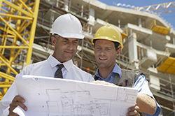Raleigh construction accounting services